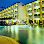What is the difference between Hotel, Motel, Restaurant and Resorts