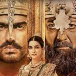 Panipat trailer out review arjun kapoor and sanjay dutt film